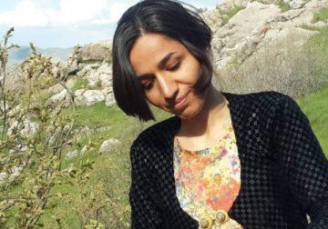 Iran: Exonerate Kurdish language activist